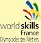 Christophe Dirry, dirigeant de Paysages et Cadres de vie, est champion olympique des Olympiades des Métiers